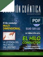 Revista Cuantica Agosto 1-2