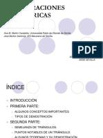 Andalucia-Geometria.pdf