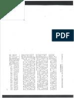 PONCE_Educacao-e-Luta-de-Classes.pdf