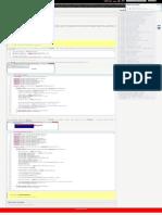 A Minimal JavaFX Presentation (in JavaFX)