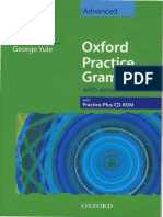 Oxford CPE Practice Tests (2010)