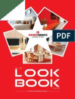 Century Lookbook Catalogue