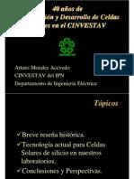 40 Years de Investigacion-Celdas Electricas