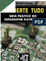 Conserte Tudo - Guia Pratico Do Reparador Eletronico.pdf