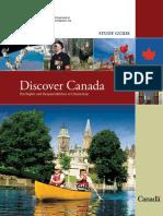 Canada Discover.pdf