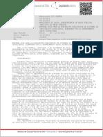 Resolucion_excenta2571__12Dic2012.pdf