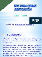 METRADOS-1.pptx
