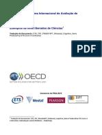 itens_liberados_ciencias_pisa_2015.pdf