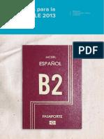 materialesele2013b2.pdf