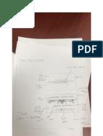 sketch businesscard