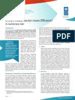 GCPSE_Efficiency_Summary.pdf