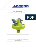 ACCESS - AIR KELLY SPINNER MANUAL.pdf