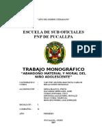 141274109-ABANDONO-MATERIAL-Y-MORAL-DEL-NINO-ADOLESCENTE-2007-de-fer.doc