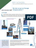 5_forage_exploration.pdf