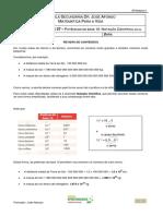 comparação de numeros escritos em notação científica.pdf
