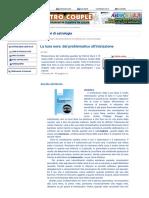 370414191-La-Luna-nera-in-astrologia.pdf