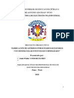 Proyecto Letreros Fotovoltaicos Coregido Para Waldir y Manuel Copia