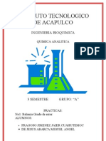Instituto Tecnologico de Acapulco p1 Pedrote