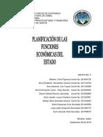 Planificación de las funciones económicas  del Estado-2_820.docx