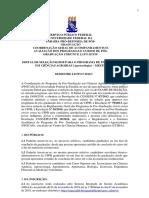 EDITAL 02 - SELEÇÃO MESTRADO 2019.1 PPGCAG.V3.pdf