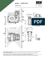 ET-KA77-SP.pdf