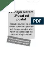 276649194-Knjiga-Pucaj-od-posla-prvih-88-stranica.pdf