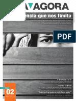 Revista Leia Agora 02_-_Marco_de_2018