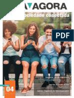 Revista Leia Agora 04_-_Maio_de_2018