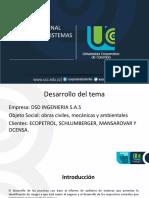 AUDITORIA DE SISTEMAS.ppt