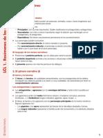 Unidad 2 pdf_7367.pdf