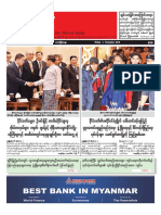 The Mirror Daily_ 2 Nov 2018 Newpapers.pdf