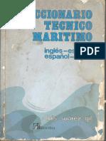 Diccionario Técnico marítimo EN-ES ES-EN.pdf