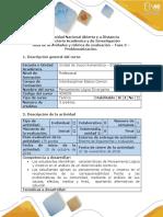 Guía de actividades y rúbrica de evaluación - Fase 3 - Problematización-12.pdf