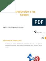 2 Flujos de Costos Inventariables.pptx