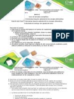 Guía de actividades y rúbrica de evaluación - Fase 3 - Problematización-12