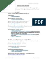 Instalação_Moodle_2.2+.pdf