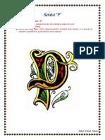 Sunetul p-signed.pdf