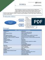 disnea 2015.pdf