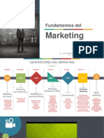 FUNDAMENTOS DEL MARKETING.pptx