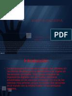 DACTILOSCOPIA (1)