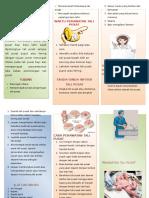 355905350-LEAFLET-PER4AWATAN-TALI-PUSAT-doc.doc