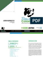 MANUAL_TREMARCTOS_COLOMBIA.pdf