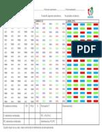 HOJA RESPUESTAS TEST STROOP.pdf