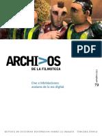 AF72_506-1455-1-PB.pdf