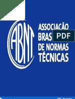 ASTM (Asociacion.pdf