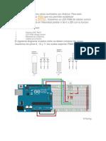 Rgb Arduino