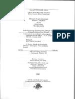 White (2008).pdf