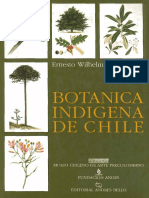 Botanica Indigena Chilena.pdf