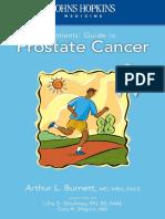 Johns Hopkins Medicine Patients Guide to Prostate Cancer.pdf