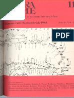 Tierra Firme 11.pdf